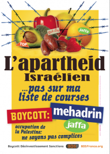 tract_affiche BDS